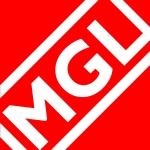 MGL logo mglapp.nl
